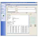 dissolution_workstation_software