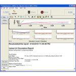 uv_dissolution_software
